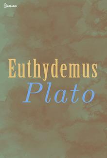 Euthydemus PDF