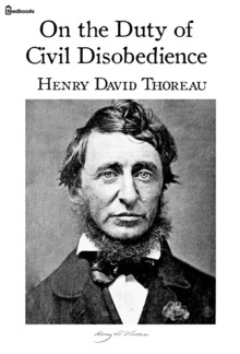 On the Duty of Civil Disobedience PDF