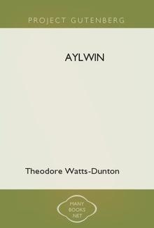 Aylwin PDF