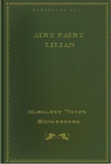 Airy Fairy Lilian PDF