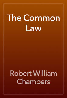 The Common Law PDF