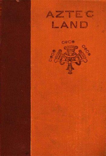 Aztec Land PDF