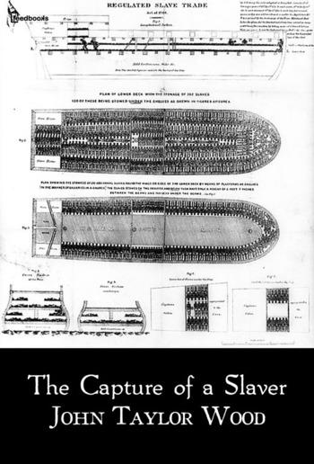 The Capture of a Slaver PDF