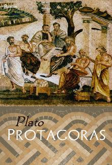Protagoras PDF