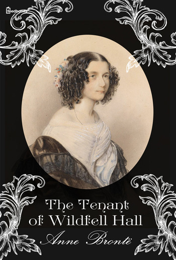 The Tenant Of Wildfell Hall Pdf Media365