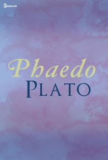 Phaedo PDF