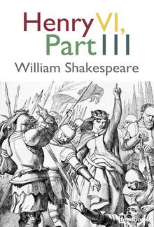 Henry VI, Part 3 PDF