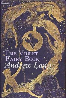 The Violet Fairy Book PDF