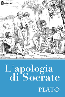 L'apologia di Socrate PDF