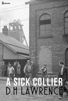 A Sick Collier PDF