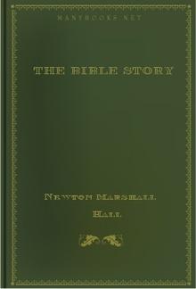 The Bible Story PDF