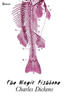 The Magic Fishbone PDF