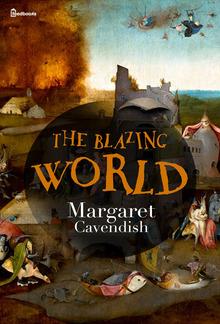 The Blazing World PDF