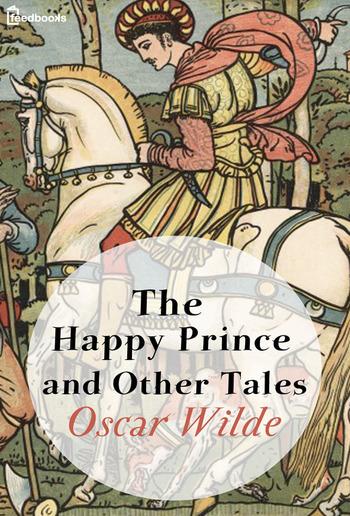 The Happy Prince Oscar Wilde Pdf