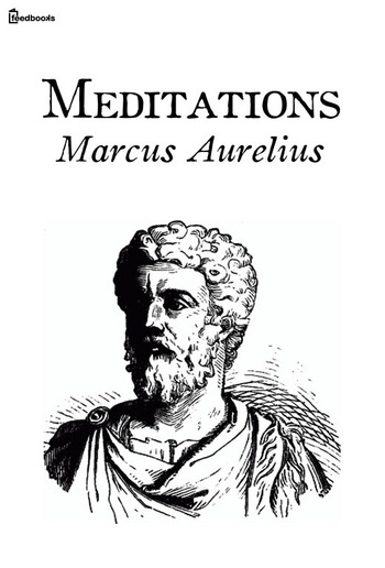 Meditations PDF