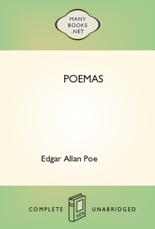 Poemas PDF