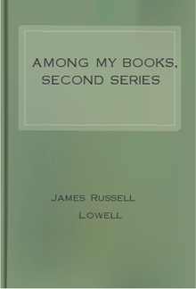 Among My Books, Second Series PDF
