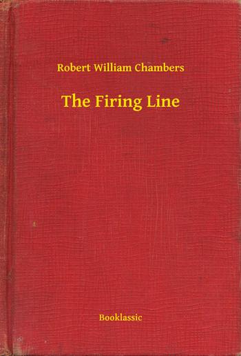 The Firing Line PDF