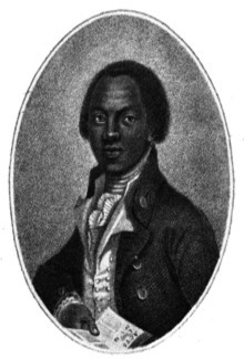 The Interesting Narrative of the Life of Olaudah Equiano, Or Gustavus Vassa, The African PDF