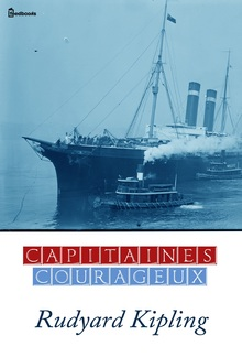 Capitaines courageux PDF