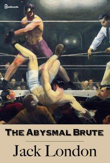 The Abysmal Brute PDF