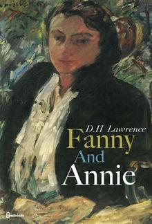 Fanny And Annie PDF