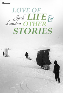 Love of Life & Other Stories PDF