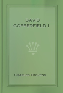 Papeles Postumos Del Club Pickwick Charles Dickens Pdf
