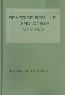 Beatrice Boville and Other Stories PDF