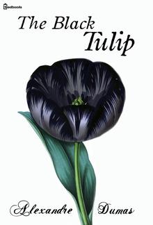 The Black Tulip PDF