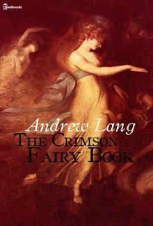 The Crimson Fairy Book PDF