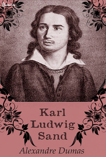 Karl Ludwig Sand PDF
