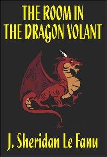 The Room in the Dragon Volant PDF