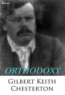 Orthodoxy PDF