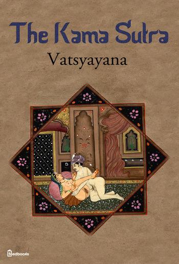 The Kama Sutra PDF