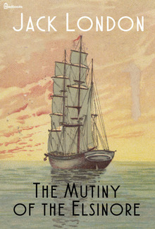 The Mutiny of the Elsinore PDF