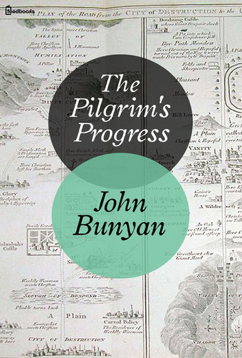 The Pilgrim's Progress PDF