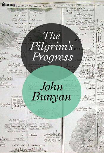 The Pilgrim's Progress PDF