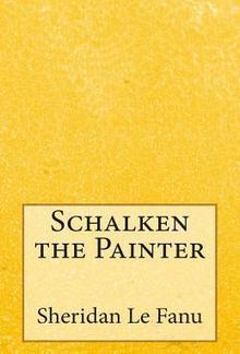 Schalken the Painter PDF