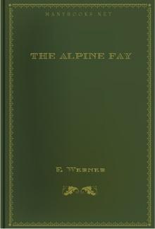 The Alpine Fay PDF
