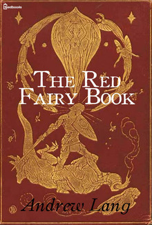 The Red Fairy Book PDF