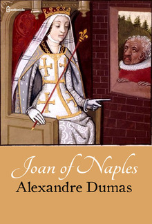 Joan of Naples PDF
