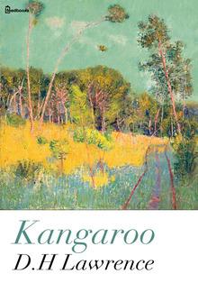 Kangaroo PDF