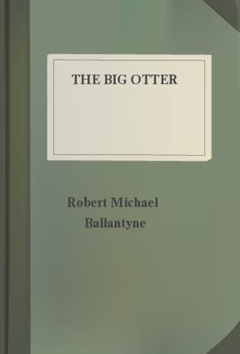 The Big Otter PDF