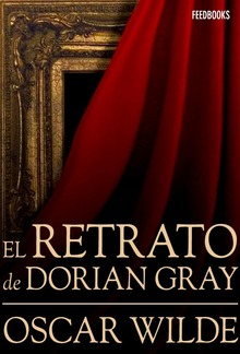 El retrato de Dorian Gray PDF