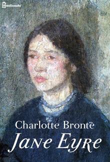 Jane Eyre PDF