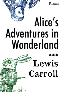 Alice's Adventures in Wonderland PDF