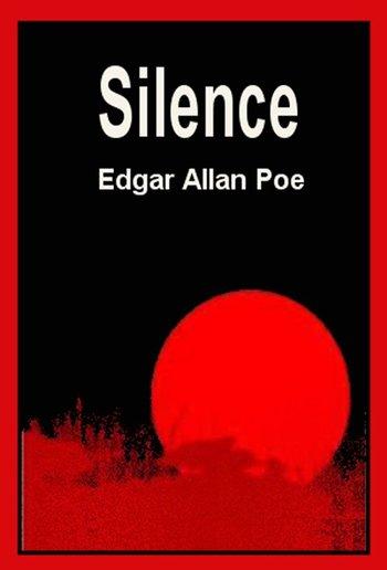 Silence PDF