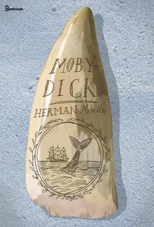 Moby-Dick PDF