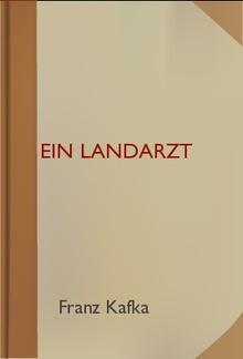 Ein Landarzt PDF